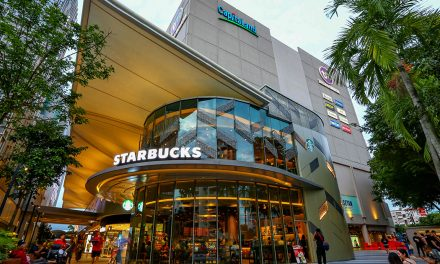 CapitaLand helps business partners overcome COVID-19 – complimentary atrium spaces for retailers, free parking and new promotions for shoppers