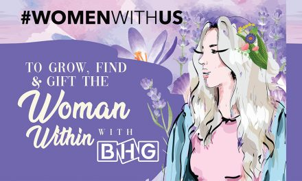 [PROMO INSIDE] BHG International Women's Day celebration lets you win exclusive beauty treats worth over $150 – here's how