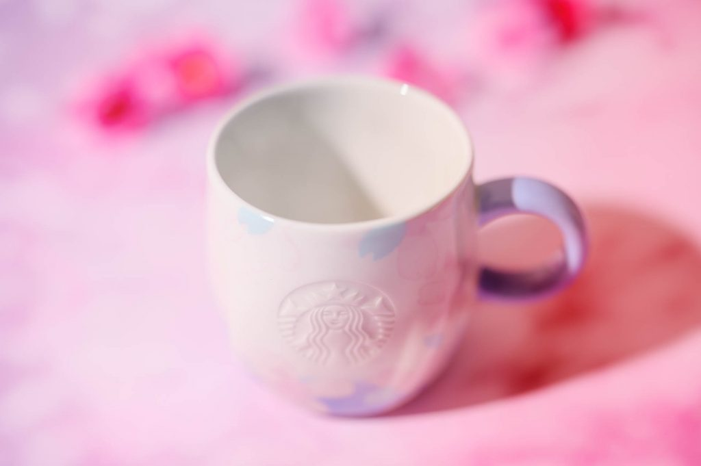 Starbucks introduces new Vera Wang Designer Collection and more taste buds-refreshing delights - Alvinology