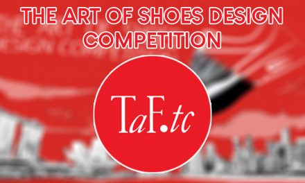 Registration is now open for TENCEL Art of Shoes Design Competition – top 3 to win a prize worth S$25,910