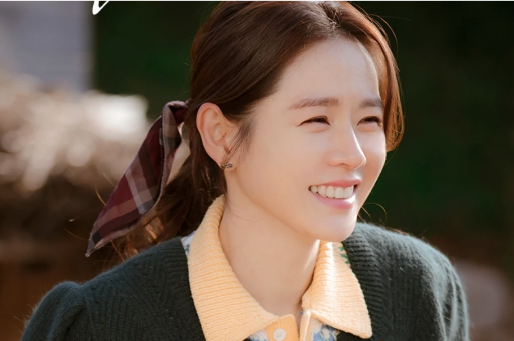 How to achieve Yoon Se-ri's look in 'Crash Landing on You' - Alvinology