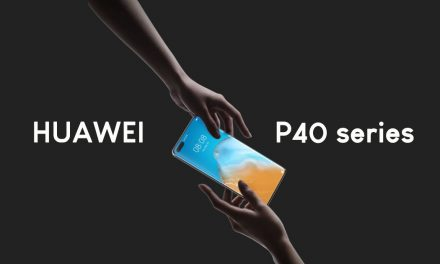 How to install apps on your Huawei P40 via the AppGallery and other sources