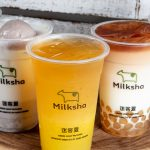 [PROMO] Here are 3 Milksha Bundle Deals you can enjoy today, islandwide delivery now available!