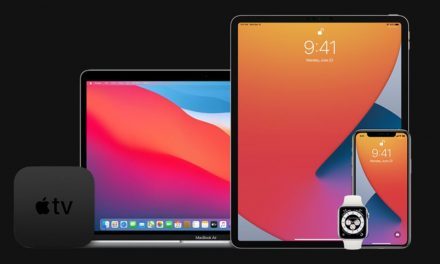 Apple previews new cool features for the all-new iOS 14, iPadOS 14, and Mac Transition to Apple Silicon