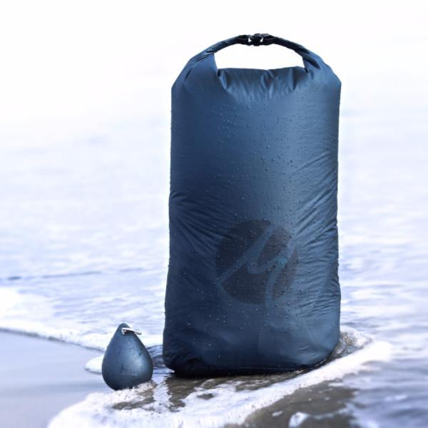 Matador Droplet XL Dry Bag - Alvinology