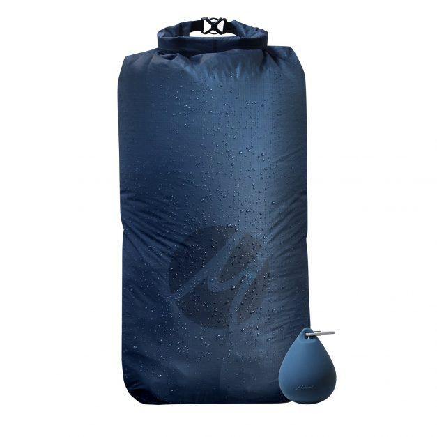 Matador Droplet XL Dry Bag - Alvinology