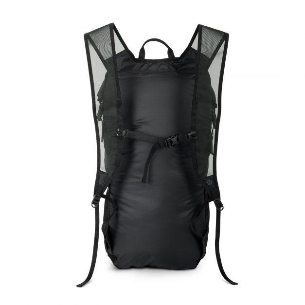 Matador FreeRain24 2.0 Backpack - Alvinology