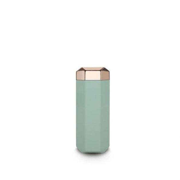 Travelmall Portable UV Steriliser - Alvinology