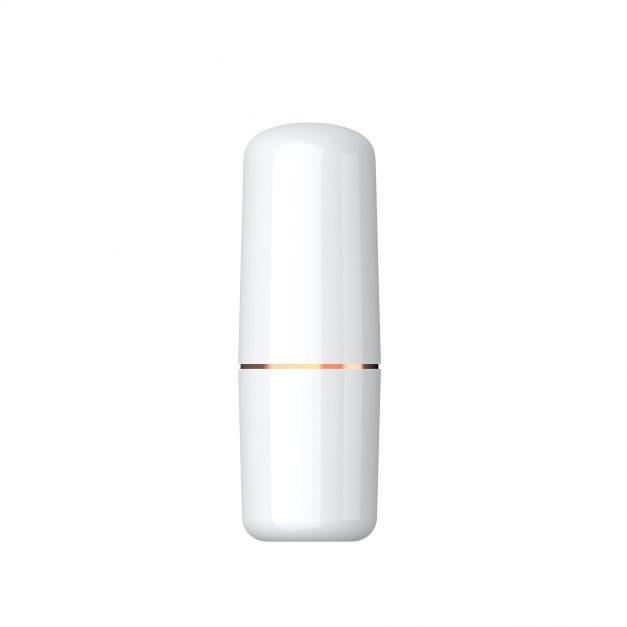 Travelmall Switzerland XS Nano Mist Spray - Alvinology