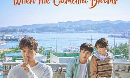 6 Korean dramas that won at Baeksang Awards 2020 (watch them now!)