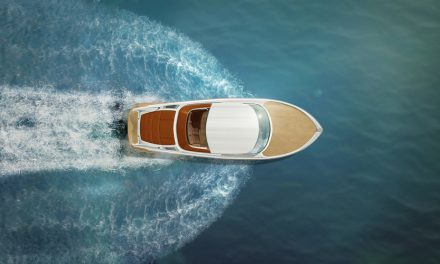 Top 10 Tips To Sell Your Boat Fast