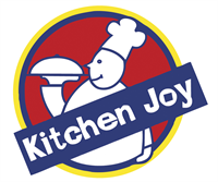 Everyone can be an Expert Home-Cook with Kitchen Joy - Alvinology