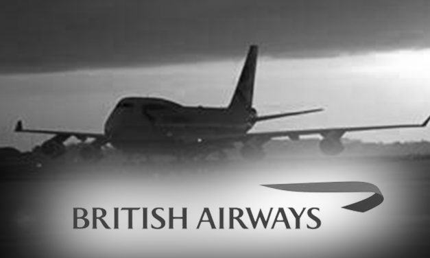 British Airways proposed to retire over 30 747 aircrafts due to the devastating impact brought by the COVID-19 pandemic