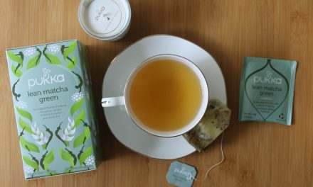 Tea-lovers Rejoice: Organic tea brand PUKKA launches tea-rrific new flavours