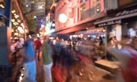 45 Singapore night spots close, some karaoke bars never to return
