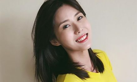 Carrie Wong opens up about her viral scandal: how it felt and how she bounced back