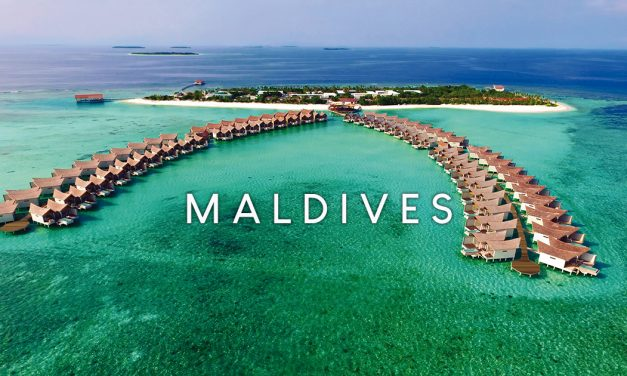 [PROMO] Maldives reopens with 40% OFF on Accor Hotel Packages, join the loyalty programme and get an additional 10% OFF!