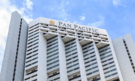 Pan Pacific offers 25,000 free stays to healthcare workers IN THEIR singapore properties