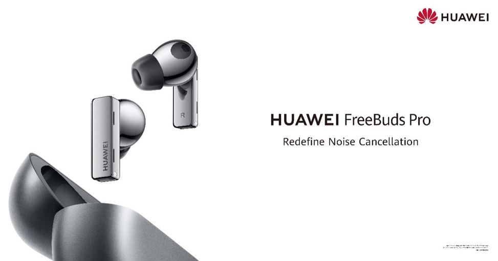 Huawei unveils 6 New Products to further expand its all-scenario product portfolio - Alvinology