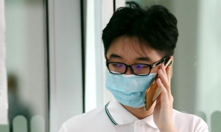 20-year-old Ng Jia Sheng who broke maid's nose gets reformative training