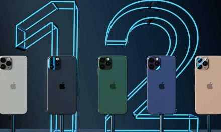 Apple announces iPhone 12, Pro, and Pro Max – welcome to the 5G era powered by the A14 Bionic and iOS 14!