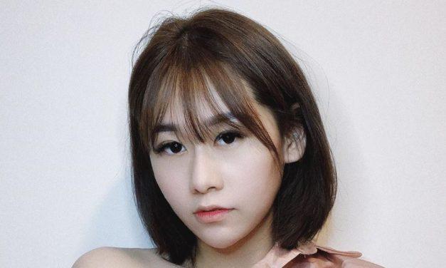 Natalie Siow Yu Zhen gets 5 months jail for Orchard Tower murder case