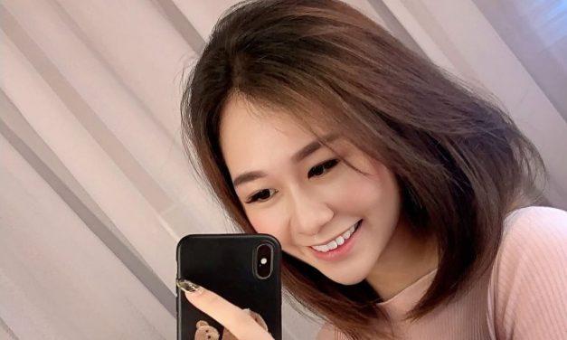 Natalie Siow Yu Zhen hands over biz to close friends before prison sentence