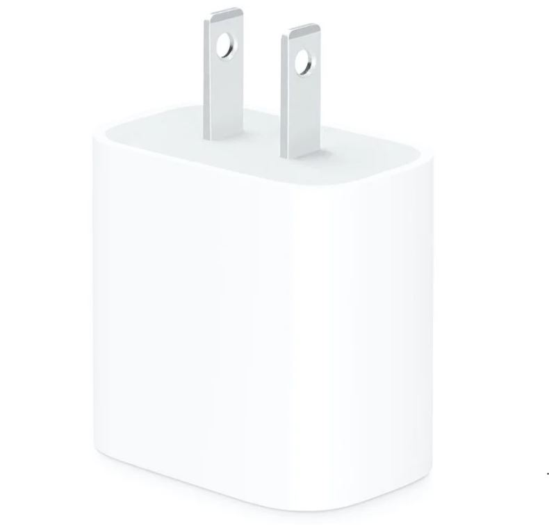 Singaporean netizens bash iPhone 12 for lack of charger in box - Alvinology