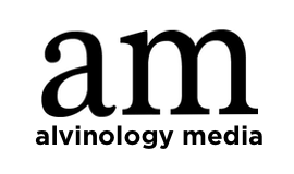 Alvinology