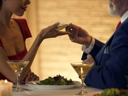 Ex-Mistress must return $9 million to married businessman, says court - Alvinology