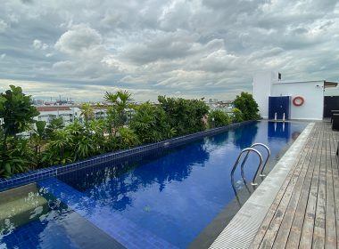 Here are Best Budget Singapore Staycation Deals less than S$199 you can find on Trip.com today! - Alvinology