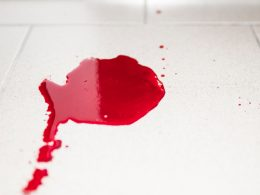 Filipina allegedly fed flat occupants her own menstrual blood and urine mixed in their meals - Alvinology