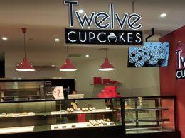 Twelve Cupcakes said ex-owners Daniel Ong, Jamie Teo allegedly underpaid workers too - Alvinology